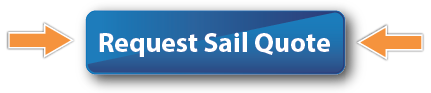 Looking To Buy New Sails For Sale? You've Come To The Right Place! Request A Quote Now!