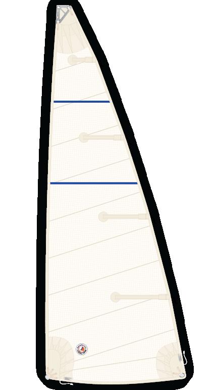 hm-mainsail-large.png