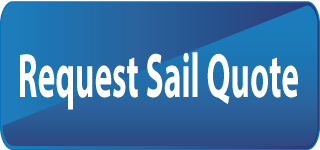 request-sail-quote-button.png